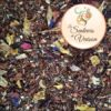 Rooibos_The_Rouge - Rooibos_fruits_Exotiques.jpg