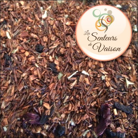 Rooibos_The_Rouge - Rooibos_fruits_des_Bois.jpg